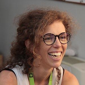 Agnese Vellar - Docente in Digital Marketing