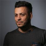 Alessandro Frangioni - Docente in Digital Marketing