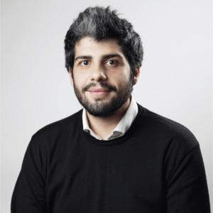 Giuseppe Tuttobene - Docente in Digital Marketing