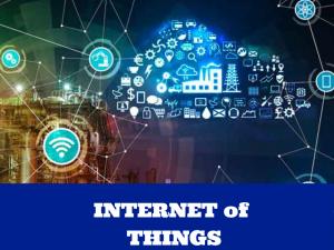 Corso Gratuito di Internet of Things