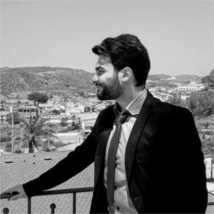 Gaetano Carpinato - Docente in Coding