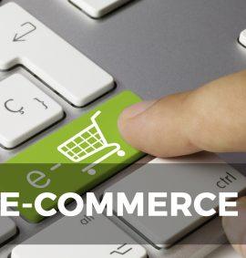 Corso gratuito e-commerce