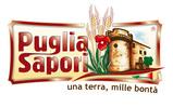 Puglia Sapori - Azienda Partner del corso YTiA
