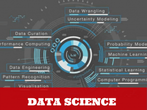 Corso Gratuito di Data Science