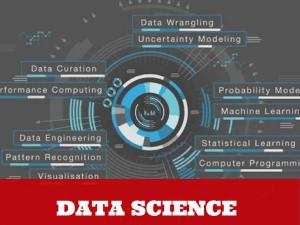 Corso Gratuito di Data Science