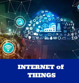 Corso Gratuito di Internet of Things