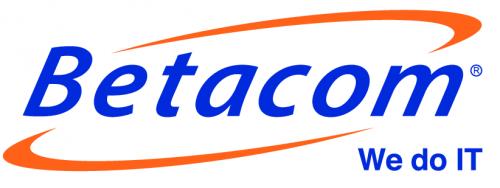 Betacom - Partner YTiA