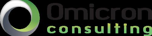 Omicron Consulting azienda partner YTiA