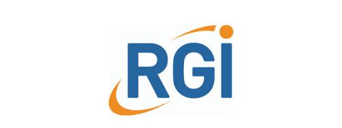 RGI S.p.A. - Partner YTiA