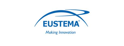 Eustema - Partner YTiA 2019