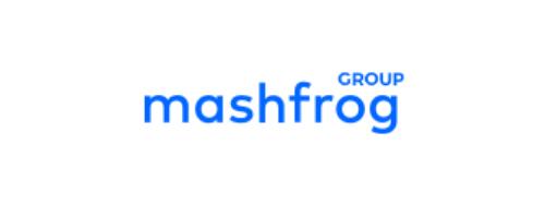MashfrogGroup - Partner YTiA