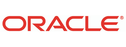 Oracle - azienda partner YTiA