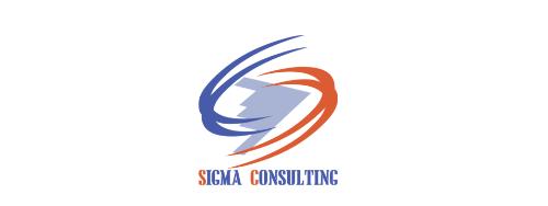 Sigma Consulting - Partner YTiA