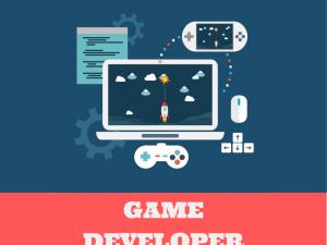 Corso Gratuito di Game Developer