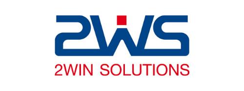 2win solution - partner ytia