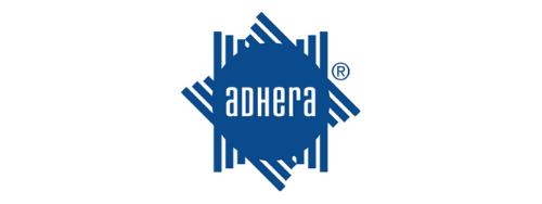 ADHERA - partner ytia