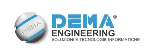Dema Engineering - Partner YTiA