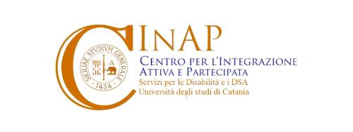 Cinap - Centro per l'Integrazione Attiva e Partecipata