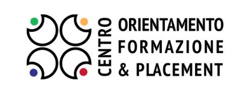 Centro Orientamento Formazione e Placement - Partner YTiA